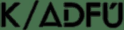 K/ADFU – digitale Services für Unternehmen, Industrie, Freelancer, Vereine